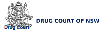 drug-court-nsw