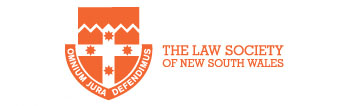 law-society-nsw