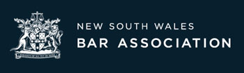 nsw-bar-association