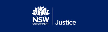 nsw-justice